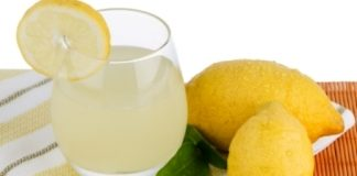 Lemon Juice Weight Loss Health Benefits