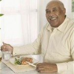 Food for Older People
