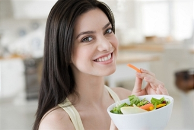 Healthy Diet Tips to Lose Weight Fast