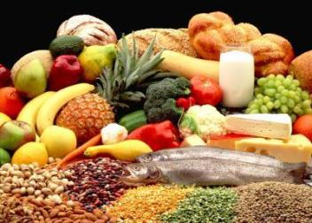 Recipes for Low Potassium Diabetic Diet