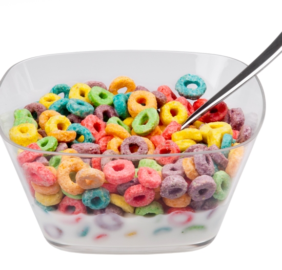 Prevent your serial going soggy with these tips how many calories anti soggy cereal bowls ccuart