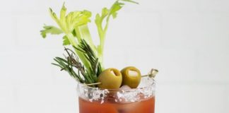 drink ideas for party