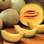 Top-8-Fruits-to-Keep-Heart-Health-Intact