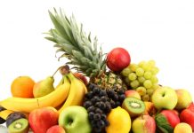 facts and secrets of a fruit cleanse diet