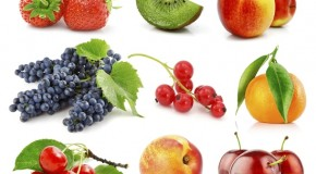 How Eating Fruits can Result in Weight Loss