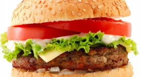 The 7 Perils of Consuming Fast Food