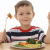 Useful Tips to get Kids to Eat Vegetables