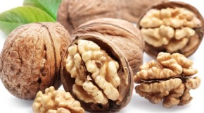 Top Listed Nuts and Seeds for Glowing Skin