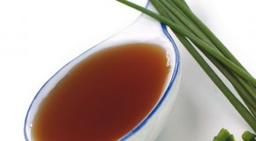 Oyster Sauce Vs Fish Sauce – Know the Difference