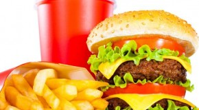 "Tips to have Fast Food in a ""Healthy"" Way"