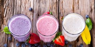 12 Day Detox The Smoothie Way