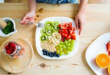 Fruitarian Diet- all you need to know