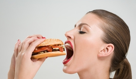 Tips to Control Emotional Eating