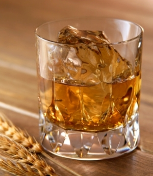What are Some Health Benefits of Alcohol?