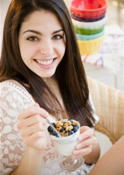 1200 Calorie Diet Meal Plan for Women