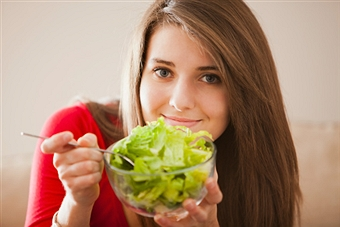 8 Tips for Healthy Diet
