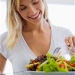 Foods for Older Teenagers and Young Adults