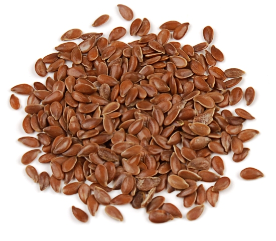 include flaxseeds in your diet