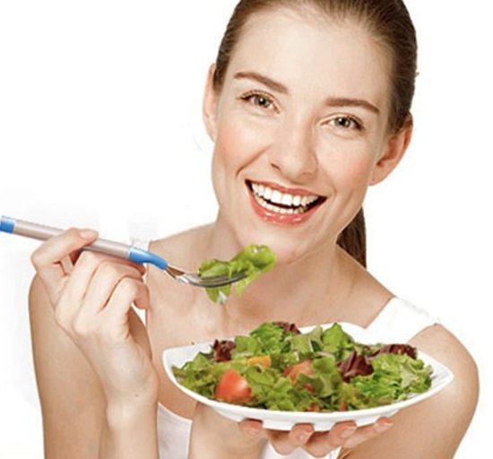 increase your appetite with the right food choice