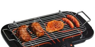 barbeque tips that you should know