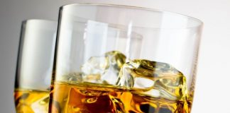 alcohol on your internal organs