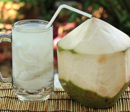 The-Top-7-Healthiest-Beverages-in-the-World