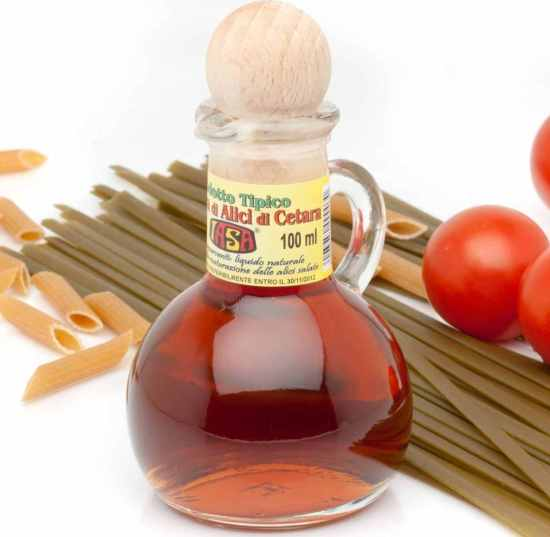 top substitute for fish sauce