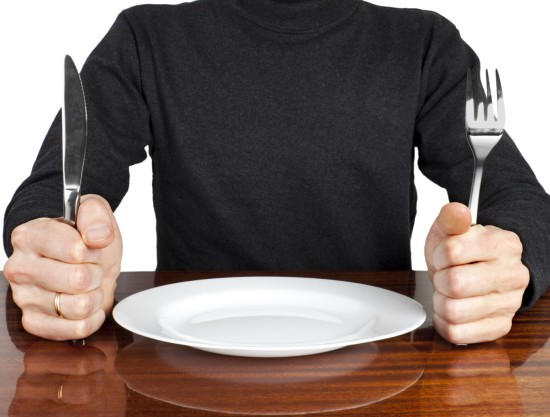 bad effects of skipping meals