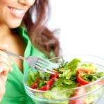 include more vegetables in your meals