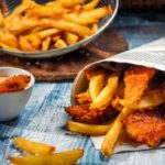 Fast-Food-Leads-to-Obesity-and-Ill-Health
