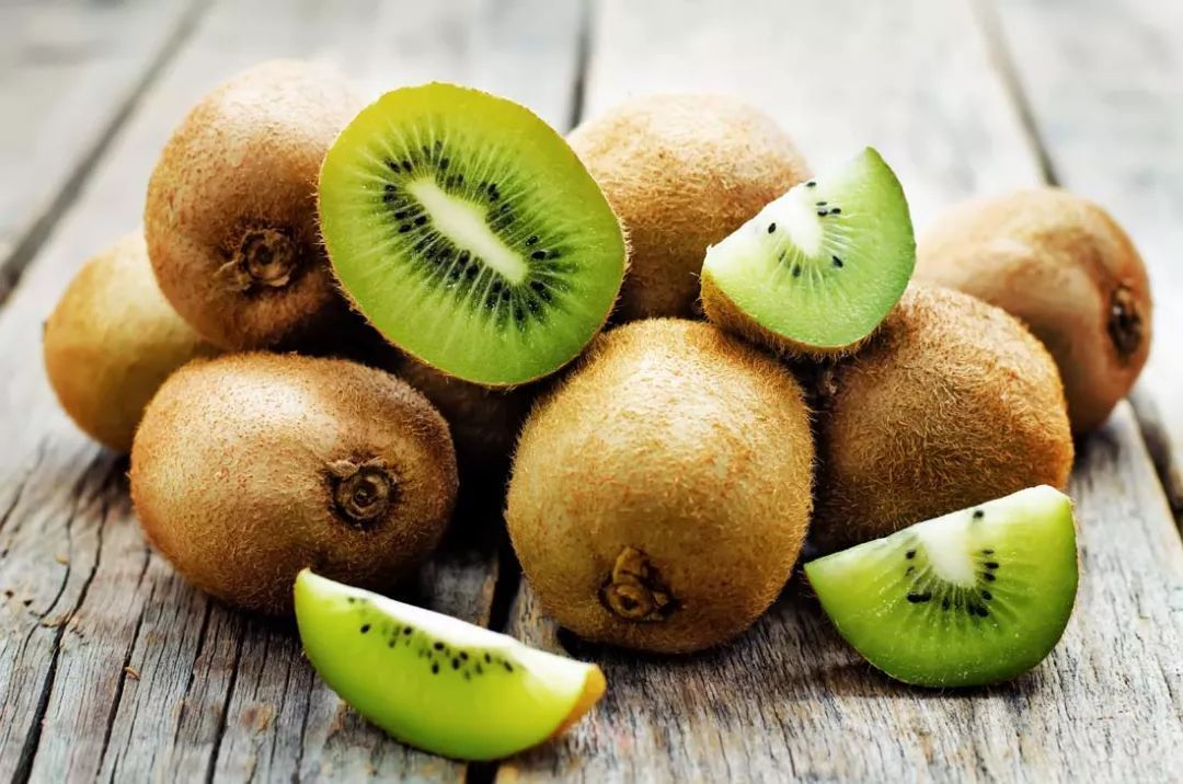 All You Need to Know About Kiwi