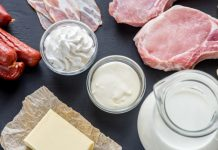 10 Reasons Not To Fear About Saturated Fats?
